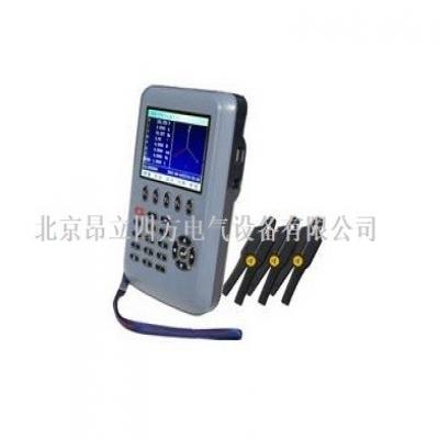 ONLLY-SC30保护回路矢量分析仪