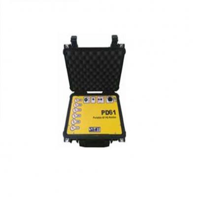 PD61高频局部放电带电检测与定位仪