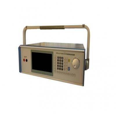 ONLLY-MC500W标准电压纹波源